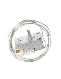 Thermostat RANCO K59-L1911 1200mm BEKO, 4502011600