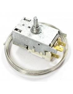 Thermostat RANCO K59-L1102