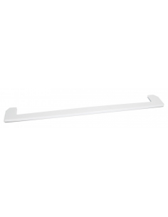 Glass Shelf Front Trim 45cm...