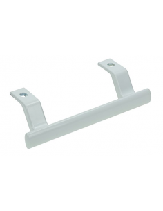 Fridge Handle LIEBHERR CTP600 742690900 white