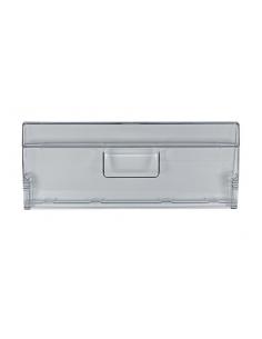 GORENJE Freezer Compartment...