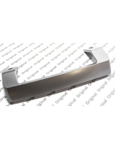 Door Handle BEKO, 4872691600