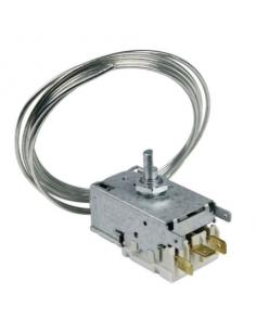 Fridge Thermostat RANCO K59L2139500 1530mm BAUKNECHT, 484000008690 alternative
