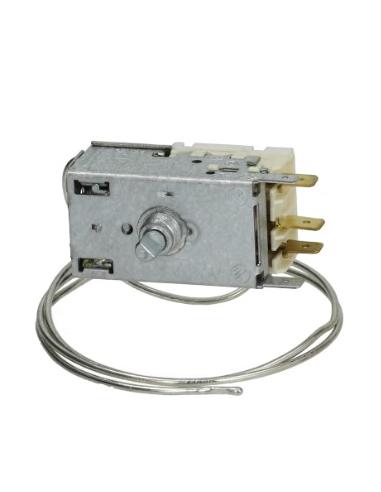 Thermostat RANCO K59 750mm K59S1899500, WHIRLPOOL 481228238084 alternative