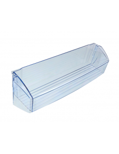 AEG Elekctrolux Fridge Door Bottle Shelf, 2092504055