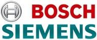 BOSCH -  SIEMENS